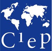 1-logo ciep copie