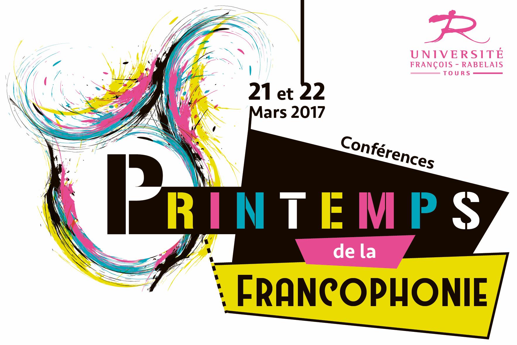 150x100_Printemps francophonie.jpg