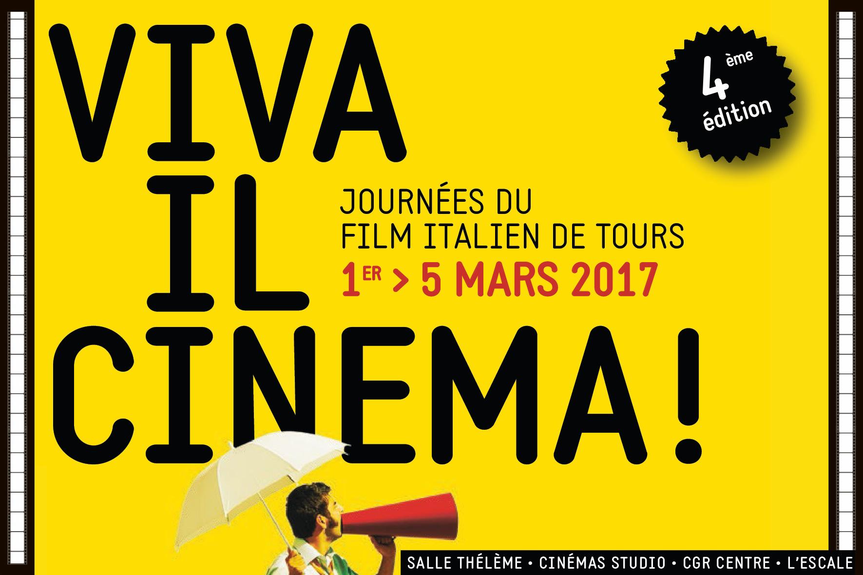 150x100_VIVA-IL-CINEMA.jpg