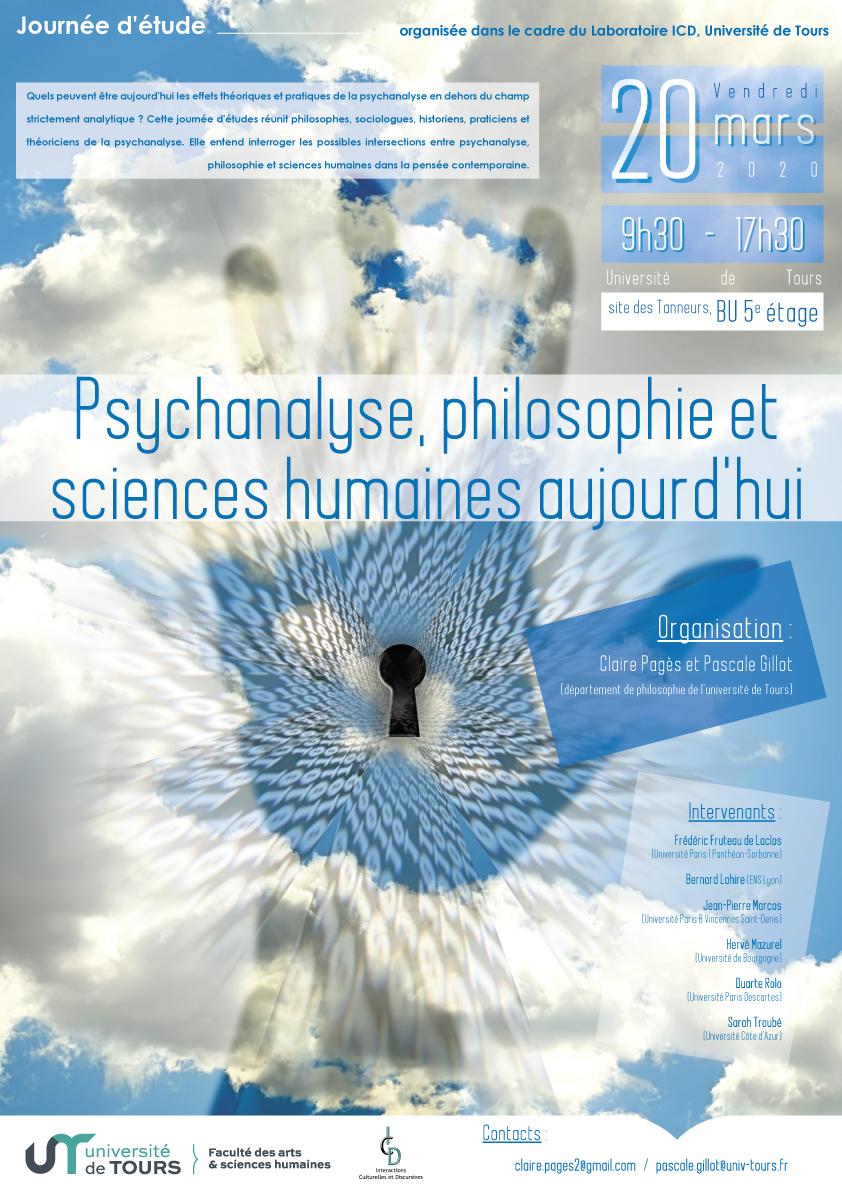 20 Mars_JE-Psycha-philo et sciences humaines.jpg
