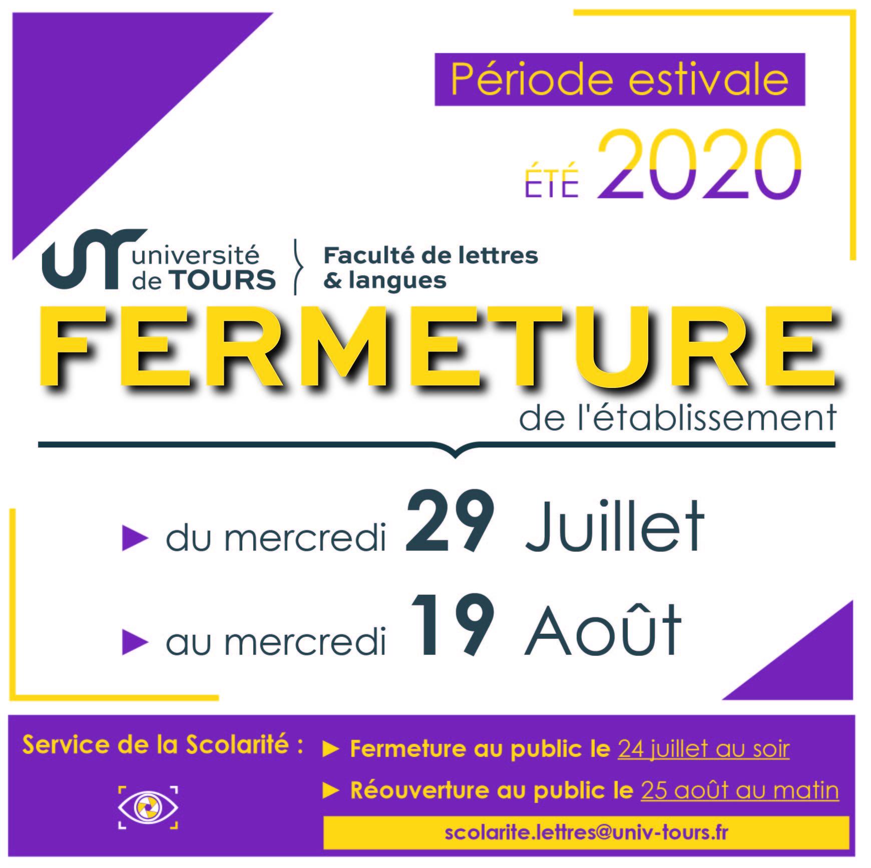 ETE-2020_Fermeture-Lettres-du-19-Juil.-au-19-Aout