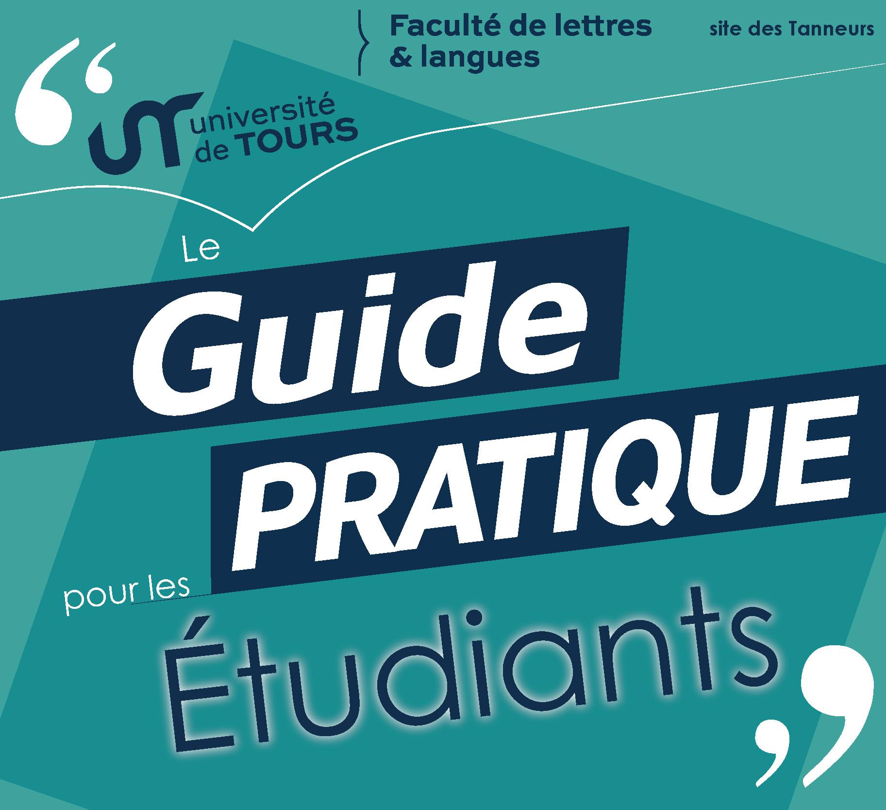 icone-3_Guide_Pratique_Etudiant