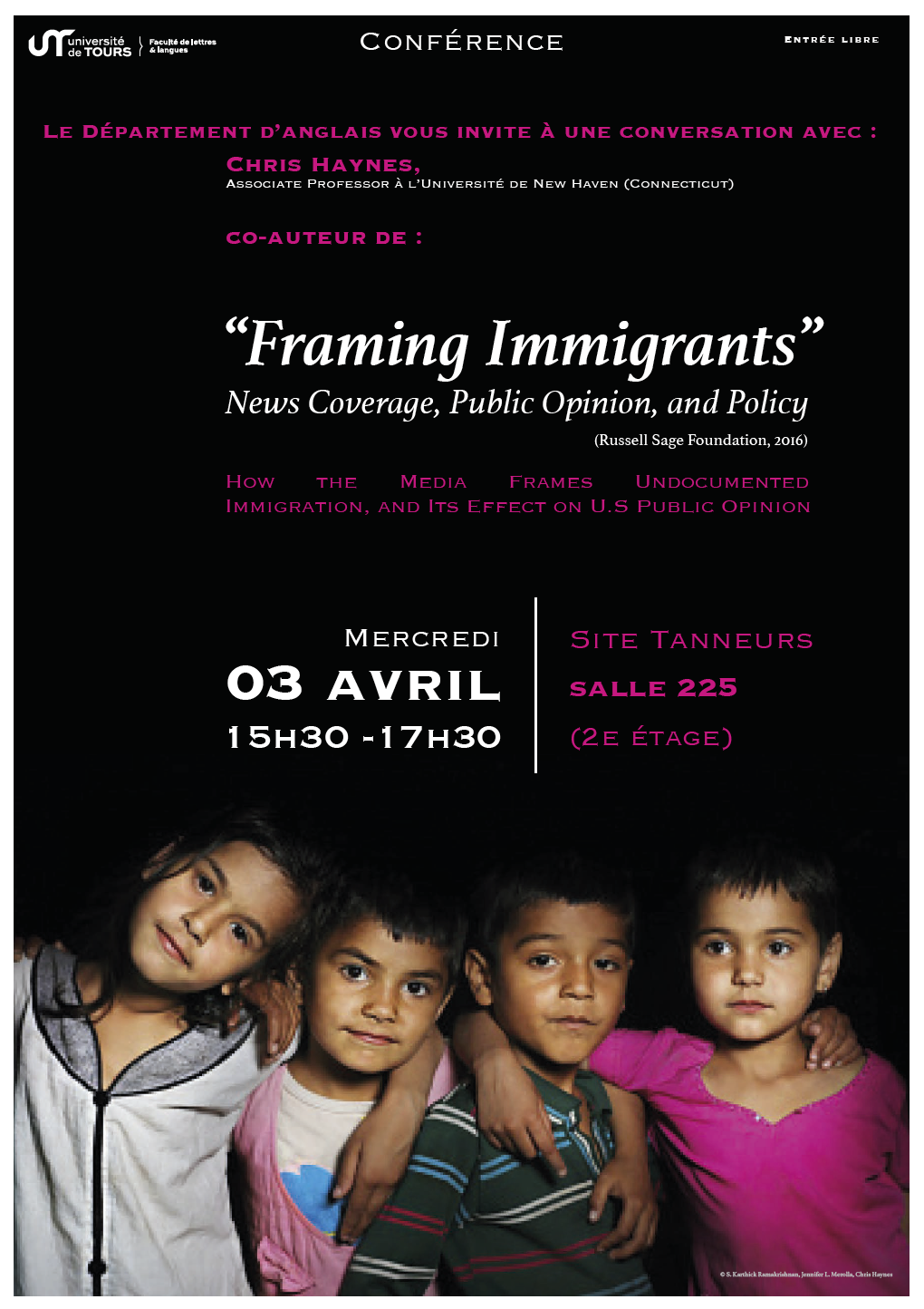 icone-Affiche_3 avril_Conference-Framing Immigrants