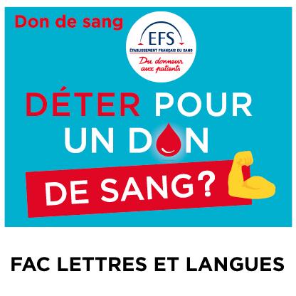 icone_Déter-pour-un-don-de-sang - 2021