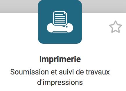 icone imprimerie_ent
