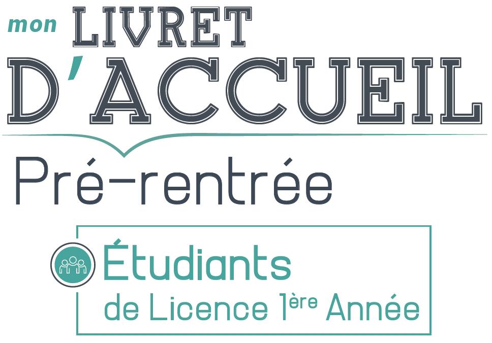 icone livret Accueil lettres 2019-20