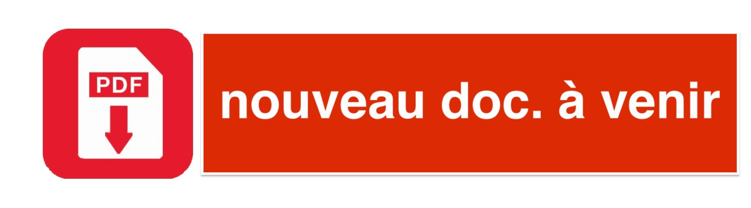 icone PDF-nouveau doc. à venir
