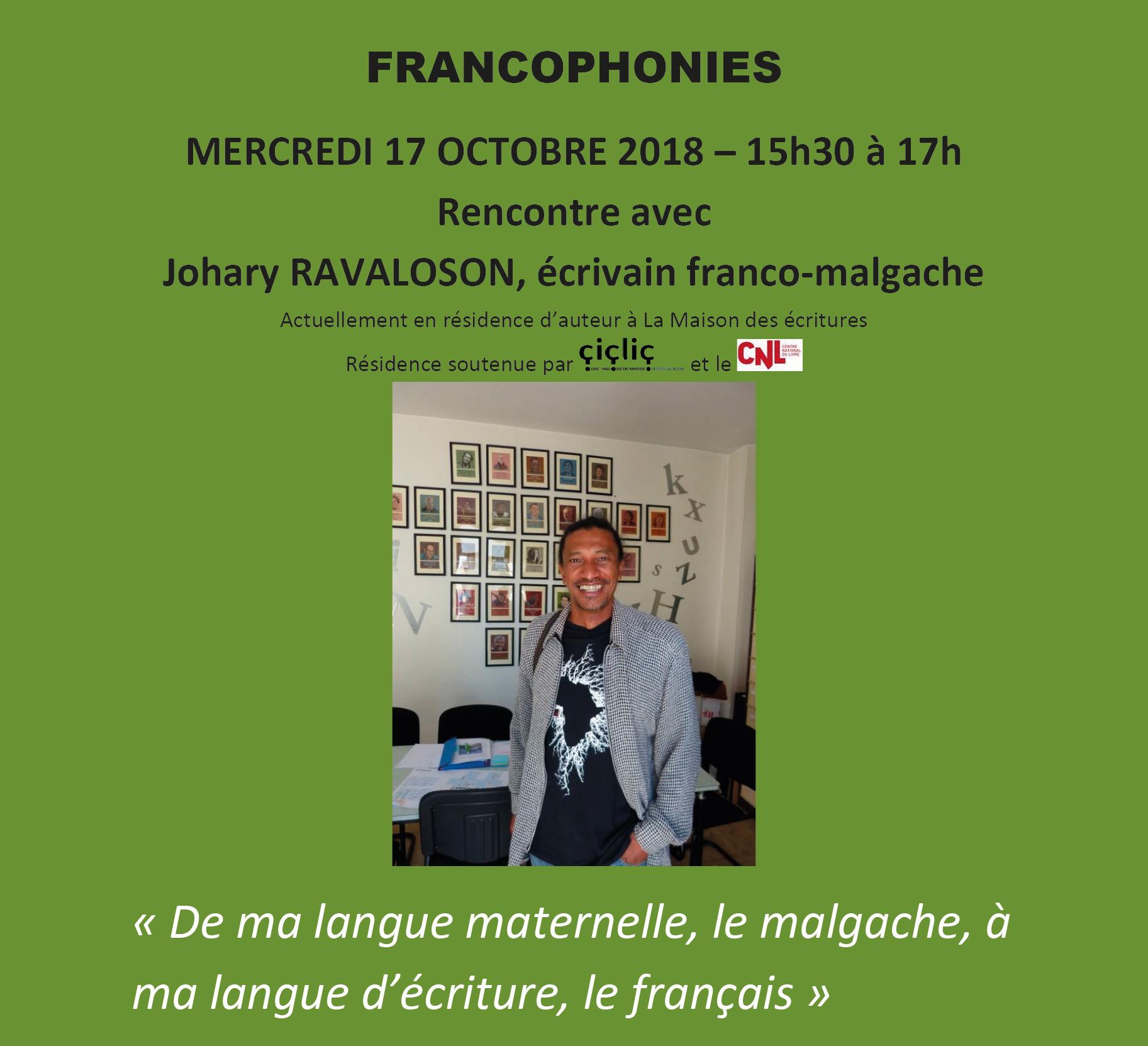 Site rencontre franco-malgache gratuit Site de rencontre gratuit bamako