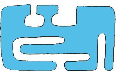 Logo Lettres Modernes