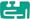 LogoSciencesLangage