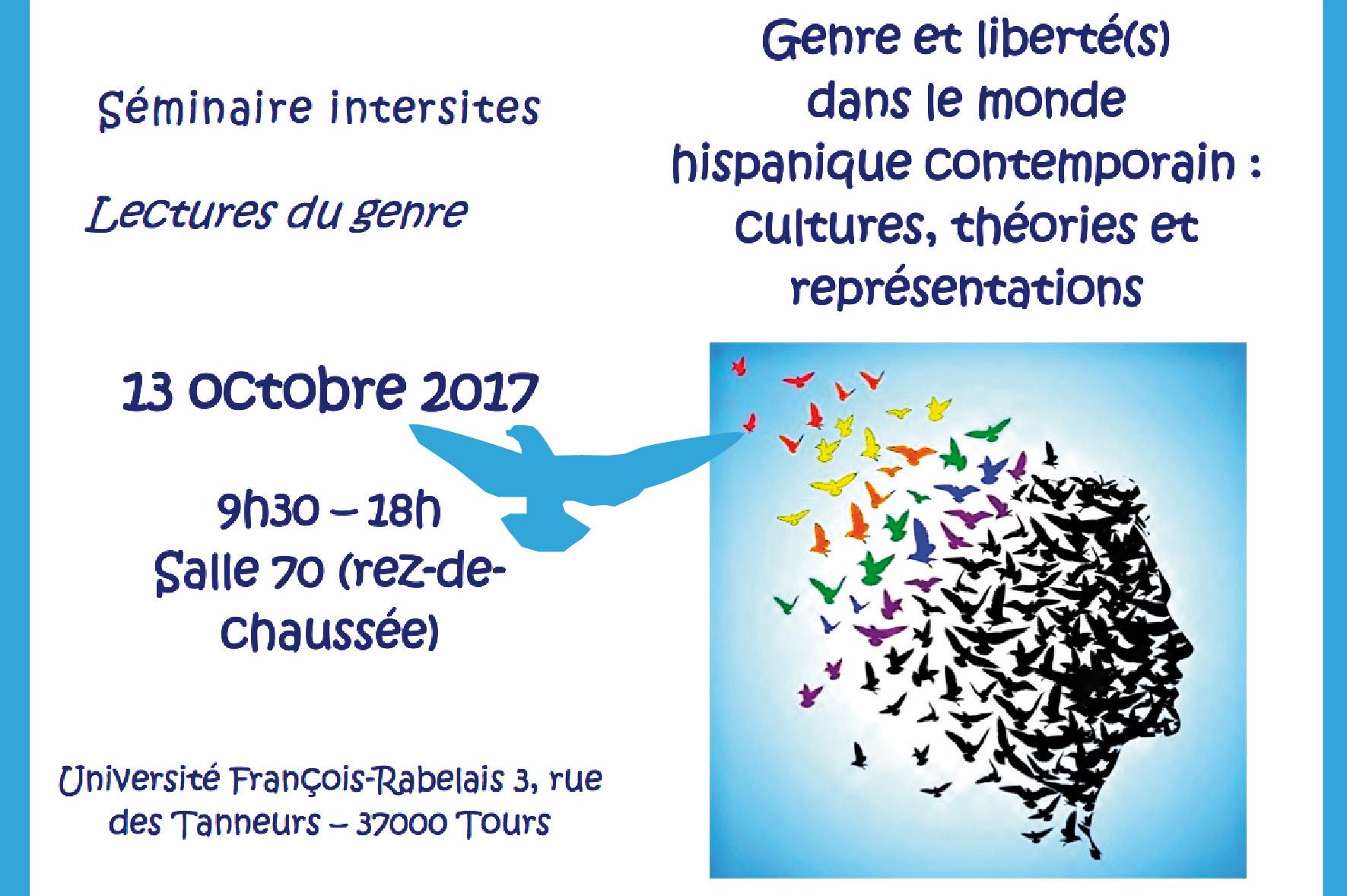 Viseul icone_Genre et liberté(s) dans le monde hispanique.jpg
